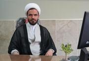 سومین مرحله پذیرش تیمایدهها در خانه فناوریهای فرهنگی اصفهان