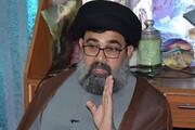 पाकिस्तानी सरकार को चुनाव से पहले किए गए अपने वादों को पूरा करना चाहिए: अल्लामा अहमद इकबाल रिज़वी