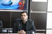 جشنواره رسانهای «مُرکب و مُقاومت» در قزوین برگزار می شود