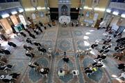 برنامه آموزشی دو تا سه دهه آینده حوزه را طراحی کرده ایم/هوش مصنوعی را به خدمت علوم اسلامی در آورده ایم