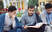 فعالیت ۶۰ مدرسه قرآنی حوزوی در سراسر کشور