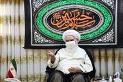 انتقاد امام جمعه کرمانشاه از اجرای پروژه منوریل؛ چه کسی پاسخ گوی ضرر و زیان است ؟