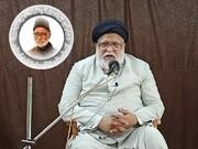 कमालात के बावजूद मुंकसेरुल मिज़ाजी मौलाना इब्ने अली वाइज़ ताबे सराह का खास्सा था,मौलाना सैयद सफी हैदर जैदी