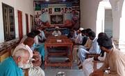 हमें अपनी युवा पीढ़ी को धार्मिक और आधुनिक शिक्षा से सजाना है, अल्लामा मकसूद अली डोमकी