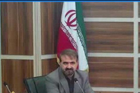 دکتر توفیق اسداف، استادیار کلام اسلامی جامعةالمصطفی
