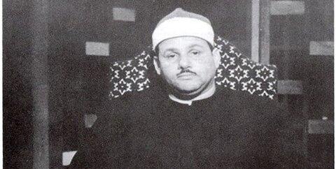 محمود البناء