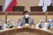 سخنگوی شورای نگهبان به سؤالات فعالان شبکه اجتماعی پاسخ داد