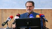 اظهارنظر سخنگوی قوه قضائیه درباره پرونده طلبه کرجی ناهی از منکر   محکومیت حسن رعیت به ۳۵ سال زندان