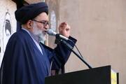 کسانی که «نه غزه، نه لبنان جانم فدای ایران» می گفتند، مدافع افغانستان شده اند!