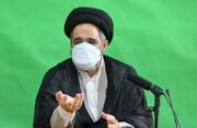 ماجرای اربعین ظرفیت گفت و گوی شیعیان با دنیا را دارد