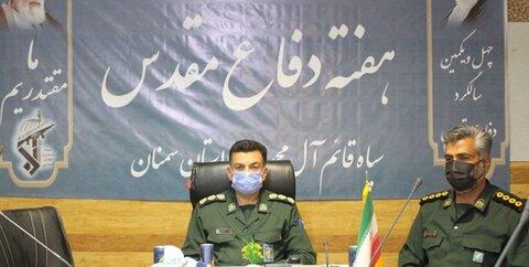 منصور شوقانی_سمنان