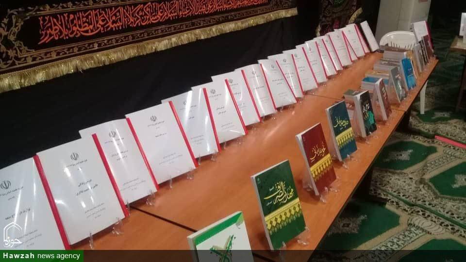 تاکید مدیر حوزه علمیه تهران بر شرکت طلاب در واکسیناسیون
