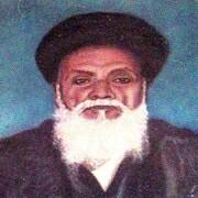 भारतीय धार्मिक विद्वानो का परिचय ।मुफ़्ती सैयद अहमद अली शूस्तरी लखनवी