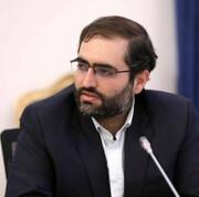 ویژه برنامه «رهرو»، رویداد بزرگ رسانه ای کشور در ایام اربعین حسینی است