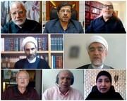 گزارشی از هماندیشی «جایگاه و تأثیر نهضت امام حسین(ع) در جهان معاصر» در لبنان