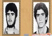 پیام تسلیت امام جمعه قزوین در پی درگذشت مادر شهیدان احمدی