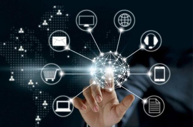 حمایت و توانمندسازی طلاب برای ورود به فناوریهای نوین و اقتصاد دیجیتال