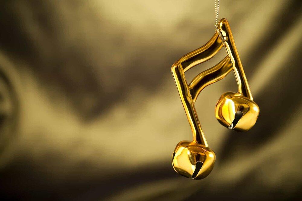 احکام شرعی   حکم گوش کردن به موسیقی در ایام عزا
