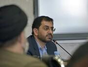 شهردار مشهد: هیچ محدودیتی برای همکاری با حوزه علمیه وجود ندارد