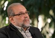 «محمدباقر ذوالقدر» دبیر مجمع تشخیص مصلحت نظام شد