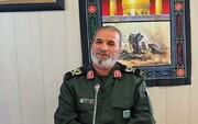 پیشکسوتان دوران دفاع مقدس در کردستان تجلیل می شوند
