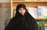 از راهاندازی مراکز مشاوره استانی تاتشکیل ۳۰۰ گروه کنشگر اجتماعی حوزوی/ حوزه باید برای مردم باشد نه حوزه برای حوزه