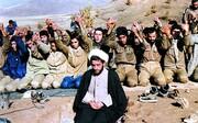 بیانیه ای طلاب بسیجی همدان به مناسبت هفته دفاع مقدس