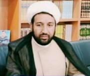 راه اندازی سامانه «شمع» سازمان تبلیغات اسلامی / مبلغان، عملیات تبلیغی خود را در سامانه «شمع» ثبت کنند