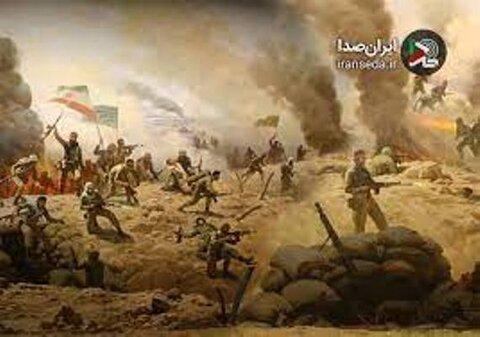 ایران صدا