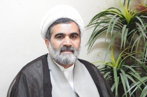 محمد صادق جان محمدی