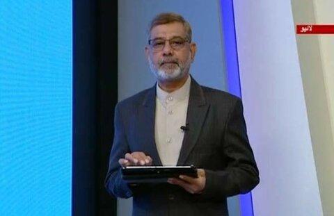 سید ساجد حسن رضوی
