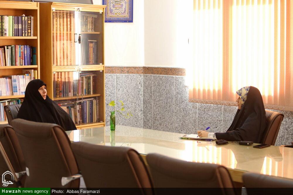 از راهاندازی مراکز مشاوره استانی تا تشکیل ۳۰۰ گروه کنشگر اجتماعی حوزوی/ حوزه باید برای مردم باشد نه حوزه برای حوزه