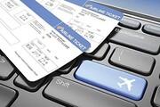 وعده وزیر برای برخورد با گران فروشی بلیت اربعین | استقرار بازرس ویژه در فرودگاه ها