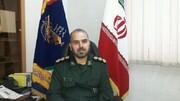 تجلیل از ۵۰ هزار پیشکسوت دفاعمقدس در استان اصفهان