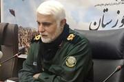 اجرای بیش از ۴۷۰۰ برنامه در هفته دفاع مقدس خوزستان
