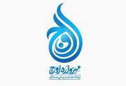 خوزستان با ثبت بیش از ۱۱۰۰ مسجد در مهرواره اوج، رتبه اول کشور را به خود اختصاص داد