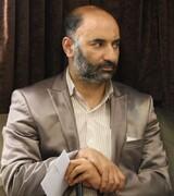 تسلیت عضو خبرگان رهبری در پی درگذشت استاد جانباز