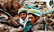 بیانیه پایگاه مقاومت بسیج شهدای روحانی مرکز مدیریت حوزه به مناسبت هفته دفاع مقدس