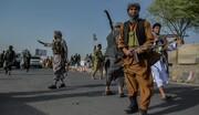 قتلى وجرحى إثر وقوع ثلاثة انفجارات في أفغانستان