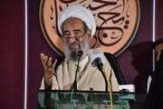 شیعہ کافر کہنے والوں کو مفسر قرآن شیخ محسن نجفی کا تاریخی جواب
