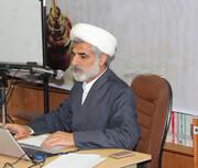 کارگاه تربیت محقق و پژوهشگر در اصفهان برگزار شد