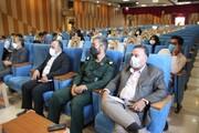دبیر خانه جشنواره استانی «ابوذر» در یزد آغاز به کار کرد