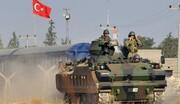 أكثر من 3000 جندي تركي دخلوا سوريا مؤخرا.. ماذا يجري في ادلب
