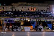 فراخوان مردم فارس برای کمک به احداث زائرسرا در کربلا