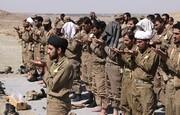 شهید طلبه ای که پایه گذار «حزب الله» بود