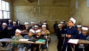 قفزة كبيرة في أعداد المقبلين على التعليم الأزهري
