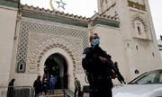 ۲۴ هزار عملیات بازرسی از اماکن اسلامی فرانسه طی چهار سال