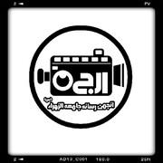فراخوان عضویت طلاب در انجمن رسانه جامعهالزهرا(س)