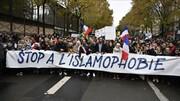 وزیر کشور فرانسه از تعطیلی دو انتشارات اسلامی حمایت کرد
