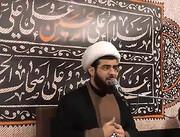 تشریح برنامههای کانون وعاظ و خطبای خوزستان